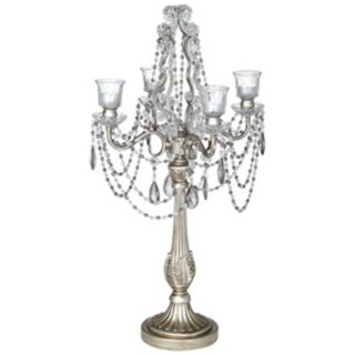 French Refined   Current Home Decorating Styles, French Style Decorating  Shop by Trend