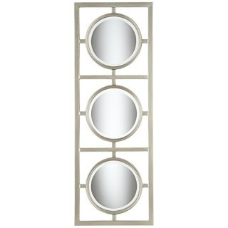 37 In. To 48 In., Wall Mirrors Mirrors
