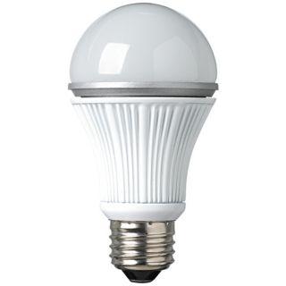 Warm White 6 Watt Non Dimmable LED Light Bulb   #U8222