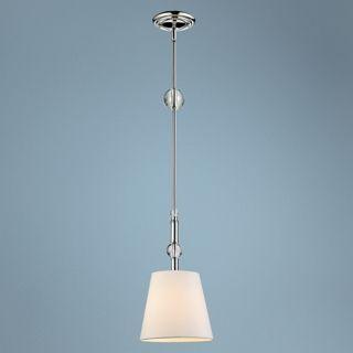 B crystorama 9353/b - 3 light parson chandelier
