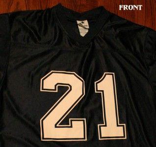 20 Delivered Dallas Cowboys Julias Jones NFL Football Jersey M