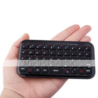 EUR € 25.75   Mini teclado Bluetooth para celulares wince/s60/ios4.0