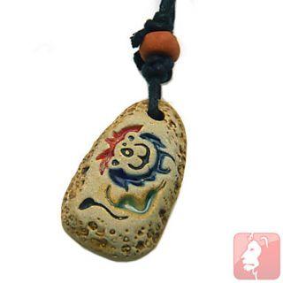 EUR € 6.98   qualidade da mão tecidos e original de alta cerâmica