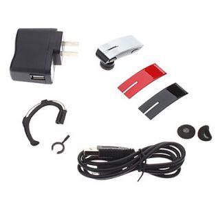 € 17.84   G688 Auricular Bluetooth V2.0 Mono para celulares