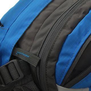 Bolsa de cintura Polymaide con Full Length 126cm Hombro correa (4