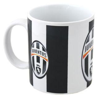 Juventus Official Jumbo Cup Large Coffee Mug Pint New