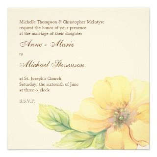 Related pictures unveiling of tombstone invitation cards samples hd