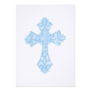 The gallery for --> First Communion Cross Clip Art