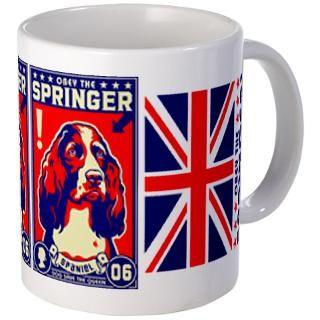 Dog Whisperer Mugs  Buy Dog Whisperer Coffee Mugs Online