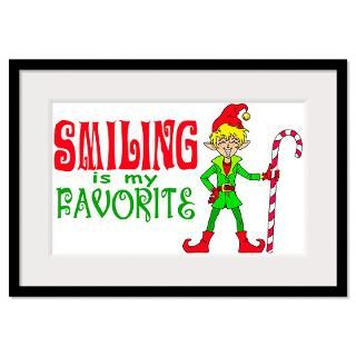 Cartoon Quotes Framed Prints  Cartoon Quotes Framed Posters