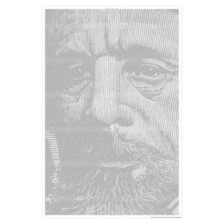 Charles Dickens Posters & Prints