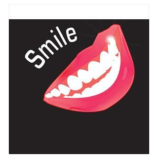 Dental Hygienist Posters & Prints