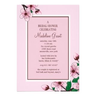 couples baby shower wording invitations announcements invites