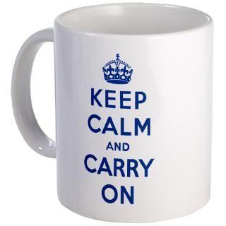Thin Blue Line Mugs  Buy Thin Blue Line Coffee Mugs Online