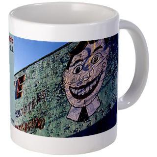 Cream Soda Mugs  Buy Cream Soda Coffee Mugs Online