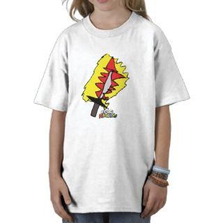 Kids Super Mario T Shirts, Infant & Baby Super Mario Shirts, Tees