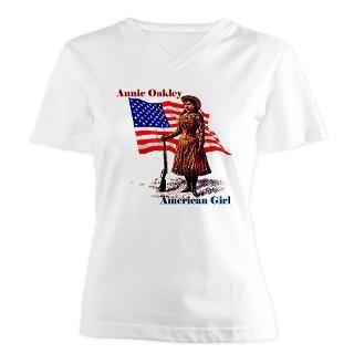 Buffalo Bill T Shirts  Buffalo Bill Shirts & Tees