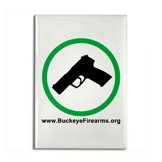 larger ccw rectangle magnet $ 4 99 qty availability product number