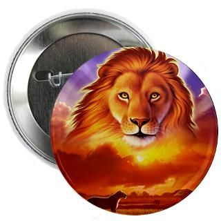 larger lion king 2 25 button $ 3 99 qty availability product number