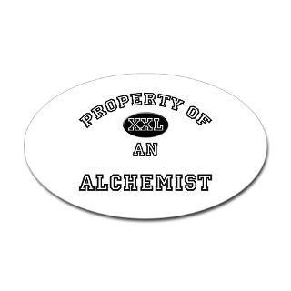 Full Metal Alchemist Stickers  Car Bumper Stickers, Decals