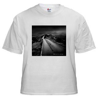 Plain Black T Shirts  Plain Black Shirts & Tees