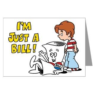 Schoolhouse Rock T Shirts, Posters  ABC TV Store