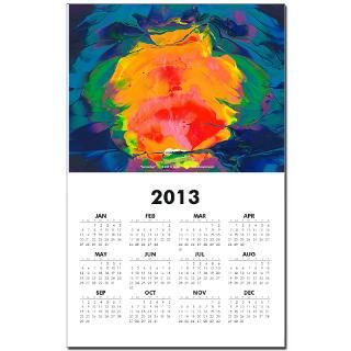 rainbow aura $ 9 99 year 2013 2014 qty availability product number