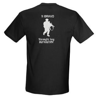 Army Infantry T Shirts  Army Infantry Shirts & Tees