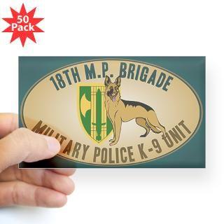 Military Police Vietnam Gifts & Merchandise  Military Police Vietnam
