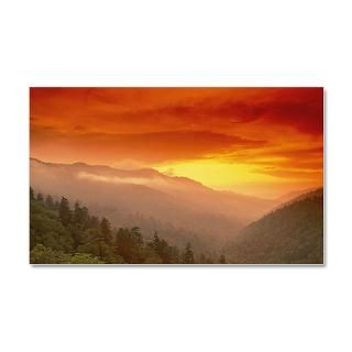 Great Smoky Mountains National Park Gifts & Merchandise  Great Smoky