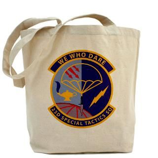 Air Force Pararescue Bags & Totes  Personalized Air Force Pararescue