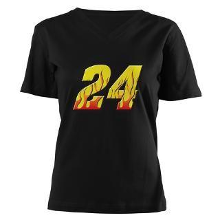 Jeff Gordon T Shirts  Jeff Gordon Shirts & Tees