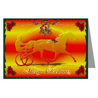 Trotter Harness Racing Gifts & Merchandise | Trotter Harness Racing