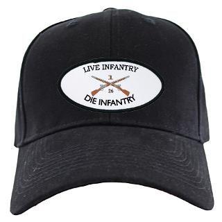 Fort Knox Hat  Fort Knox Trucker Hats  Buy Fort Knox Baseball Caps
