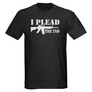 Gun Ban T Shirts  Gun Ban Shirts & Tees