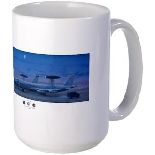 25Th Wedding Anniversary Mugs  Buy 25Th Wedding Anniversary Coffee