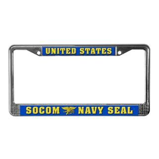 Navy Seals Gifts & Merchandise  Navy Seals Gift Ideas  Unique