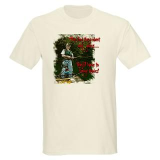 Pro Gun T Shirts  Pro Gun Shirts & Tees