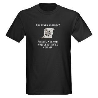 Funny Math T Shirts  Funny Math Shirts & Tees