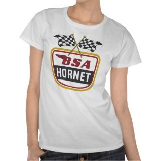 British Motorcycle T shirts, Shirts and Custom British Motorcycle