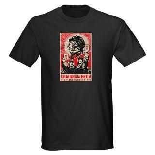 Funny Retro T Shirts  Funny Retro Shirts & Tees