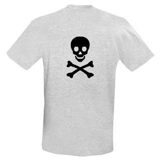 Captain Jack Sparrow Johnny Depp Orlando Bloom T Shirts  Captain Jack
