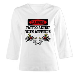 Tattoo Design Long Sleeve Ts  Buy Tattoo Design Long Sleeve T Shirts