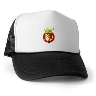 36Th Gifts  36Th Hats & Caps  36th Engineer Brigade Trucker Hat