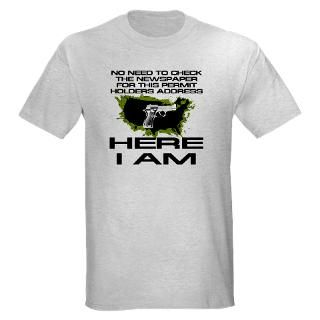 Gut Pile Style T Shirts  Gut Pile Style Shirts & Tees