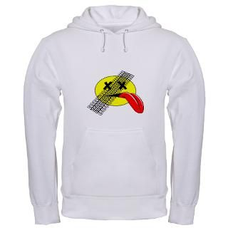 Happy Face Hoodies & Hooded Sweatshirts  Buy Happy Face Sweatshirts