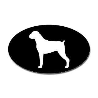 Dogs Gifts Merchandise Dogs Gift Ideas Unique Cafepress