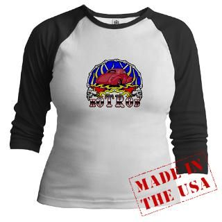 40s Muscle Car  Classic Hot Rod Muscle Car T shirts and Gifts