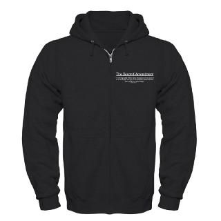 Pro Gun Rights Hoodies & Hooded Sweatshirts  Buy Pro Gun Rights