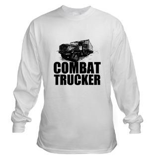 Trucks Long Sleeve Ts  Buy Trucks Long Sleeve T Shirts